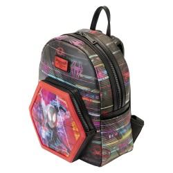 Lilo w/Pudge - Lilo et Stitch (1047) - POP Disney