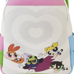 JCC - Booster sous blister - Blazing Vortex - Yu-Gi-Oh! x20 (DE)