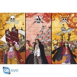 Animal Crossing - Plush - Slider Totakeke