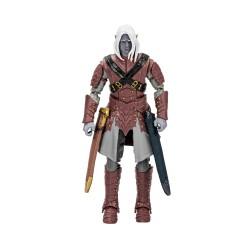 Mug - Ever - Walking Dead
