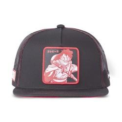 Dr. Who - Micro Figurine 2cm - Série 3 - Assortiment (facturés par 5)