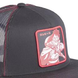 The Flash - The Flash (1097) - POP DC Comics