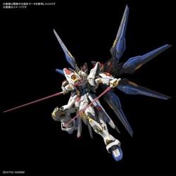 Sword Art Online Alicization - Box 2/2 - Edition Collector DVD BLURAY - VOSTFR + VF