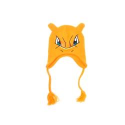 T-shirt - The Big Bang Theory - Logo - M