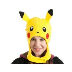 T-shirt - The Big Bang Theory - Logo - L