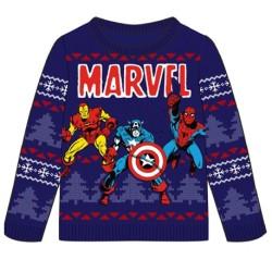 Carnet de Notes - League Of Legends - Logo Hexteck - A5