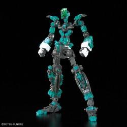 League Of Legends - Poster - Abîme Hurlant