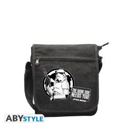 T-shirt - Street Fighter - Character Mens - L