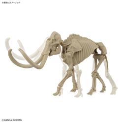 MTG - Booster d'extension - Strixhaven: School of Mages - FR