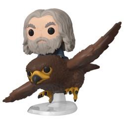 Berserk - Mug cup - Guts et Griffith