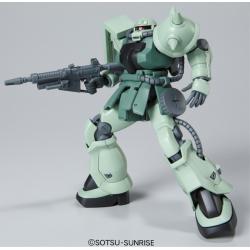 Mug Thermo Réactif - Time Machine - Retour vers le Futur