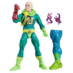 Sword Art Online - Intégrale Saison 1 + Extra Edition - Blu-ray