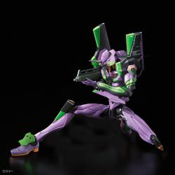 Flamenco Deadpool - Deadpool 30th (778) - POP Marvel