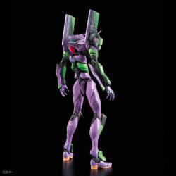 L.A.R.P. Deadpool - Deadpool 30th (780) - POP Marvel