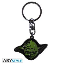 Mug + T-shirt Mon Petit Poney - Retro - S