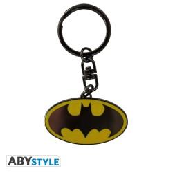 Mug + T-shirt Mon Petit Poney - Retro - M