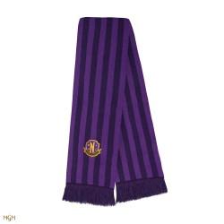 Mug Thermo Réactif - Vegetto et Trunks - Dragon Ball Z