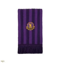 Yu-Gi-Oh! - Thermal - Mug cup - Yugi vs Kaïba