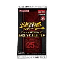 Masque - Kame Symbol - Dragon Ball Z