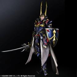 Snoopy - Mug cup