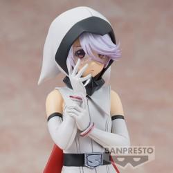 Looney Tunes - Mug cup - Bugs Bunny