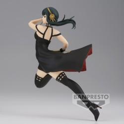 Looney Tunes - Mug cup - Daffy Duck
