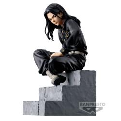 Captain America - Bag