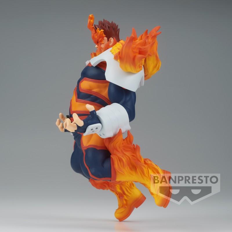 Détective Conan - Mug cup