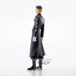 Harley Quinn - Mug cup
