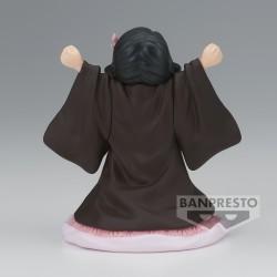 Figurine 2D - Acryl - Gon - Hunter X Hunter