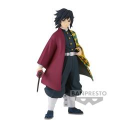 Poster - Beetlejuice Beetlejuice - roulé filmé