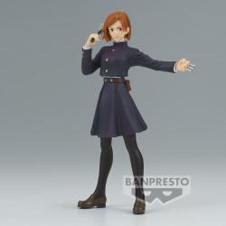 Mug - Bloody Pennywise