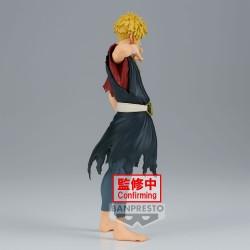 Naruto Uzumaki - Boruto - Vibration Star