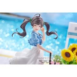 Paillasson - Batman - Logo