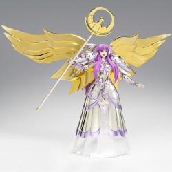 Mug - Retour vers le Futur - Collection