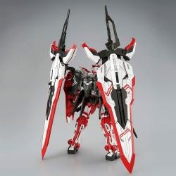 Mug ovale - Harry Potter - Serpentard uniforme