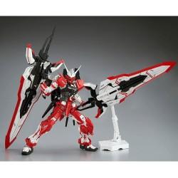 Friends - Mug cup