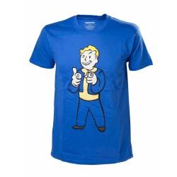 "Nemuneko - Collection ""Fruits"" - 8cm"