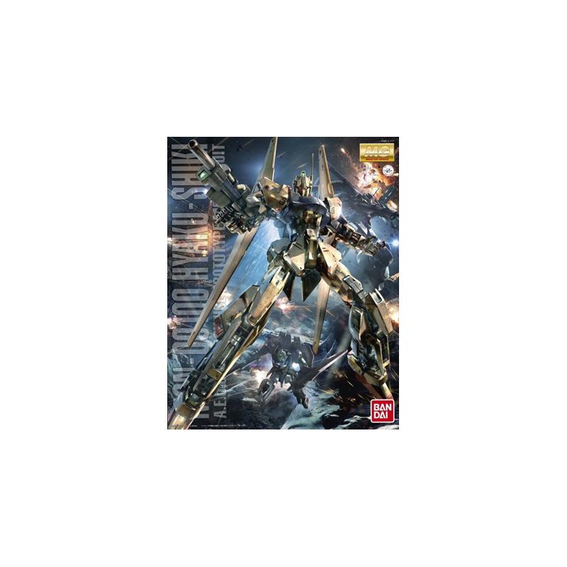 Goblin Slayer : Goblin's Crown - le Film - Edition Collector - Combo 1 BR / 1 DVD