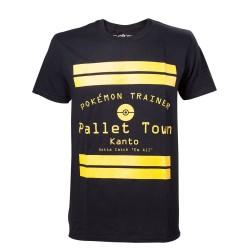 Kirby - Keychain