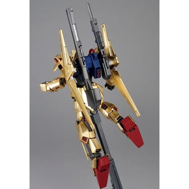 Escape Quest T10 - Le Hero c'est vous ! - Seul face aux Dieux