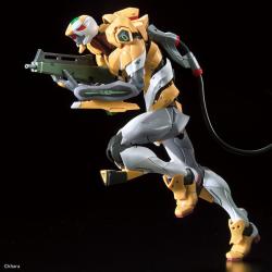 Horloge murale - Harry Potter - Emergency