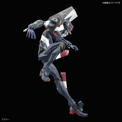 Poster - Harry Potter - Chemin de Traverse - 61x91.5cm
