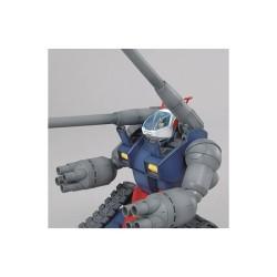 Goku Super Saiyan - Dragon Ball Z (860) - Pop Animation - Spécial Edition (US)