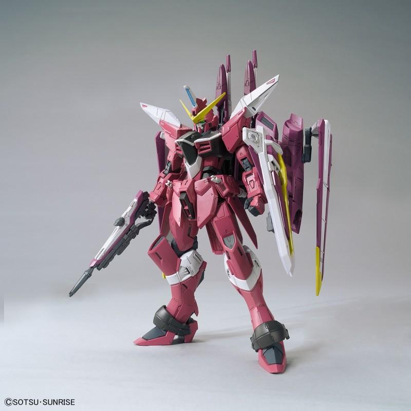 "Pikachu - Super Oversize 18"" - Pokemon (01) - POP Games (US)"