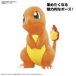Cobra Space Adventure - Integrale Série TV - BR - VOSTF + VF