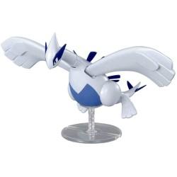 UNO - Le Roi Lion - Import US