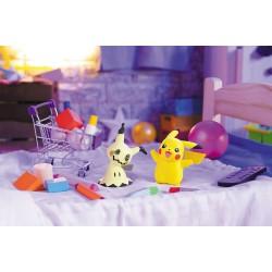 Porte-Clef 3D PVC - Bouclier - Wonder Woman