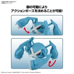 Poster - Junji Ito - Glyceride
