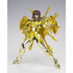 Libra Doko - Saint Seiya - Soul of Gold Myth EX - Re-Issue